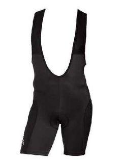 Abbigliamento Uomo Pantaloncini ciclismo lycra Northwave 34 27 Treasure 2013 ID3367244 Prezzo: €42.85