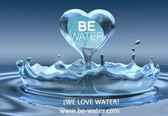 ¡Somos Agua!