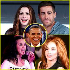 celebs-campaign-for-obama  http://justjared.com