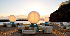 #BigBlo Armchair and Sofa by #Blofield - #summersale #summershop #inspiredbybeauty