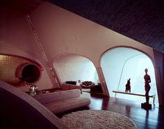 hernandez house mexico city - Google Search