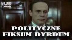 Gra polityczna: Życie w państwie Ignorancja Idioty