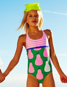 e92e09c0d09 I ve spotted this  BodenClothing Hotchpotch Swimsuit I should get this for  Aria
