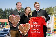 Das Steirische Volksfest lädt wieder ein Business, Life