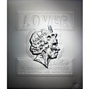 Domaine Home, Cool House Designs, Lion Sculpture, Interior Design, Book, Creative, Decor, Art, Nest Design