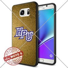 NEW High Point Panthers Logo NCAA #1171 Samsung Note5 Black Case Smartphone Case Cover Collector TPU Rubber original by WADE CASE [Gold] WADE CASE http://www.amazon.com/dp/B017KVNHLA/ref=cm_sw_r_pi_dp_.4hzwb08GMMTB