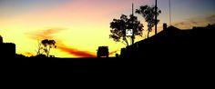 Sunset at Milparinka (2)