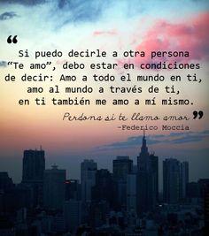 102 Mejores Imagenes De Frases El Amor Y El Perdon Pretty Quotes