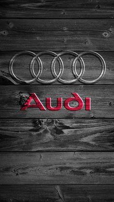 i nD by Averson Automotive Group LLC   Audi Photos #automotive #averson #group #photos