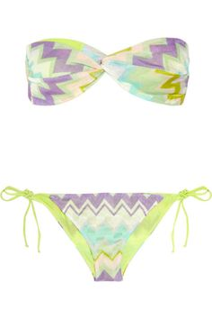 cute print and colors