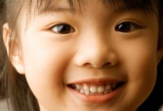 children's mouth - Google Search