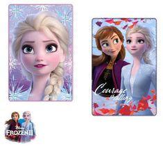 Frozen Disney, Hans Christian, Reno, Elsa, Disney Characters, Fictional Characters, Disney Princess, Snow Queen, Best Songs