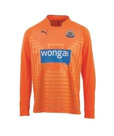 d592a157f4e 25 Best Newcastle United FC images | Football shirts, Football ...