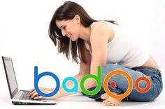 Badoo entrar como saber si le gustas a alguien en Badoo