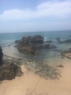 I recently spent 2 days in Port Macquarie and this is what I did. Holiday Break, Beach Holiday, Australia Pictures, Short Breaks, Port Macquarie, Picture Blog, Small Towns, South America, Places To Visit