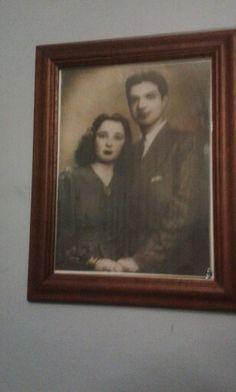 Annem babam nişan resimleri nurlarda yatın.