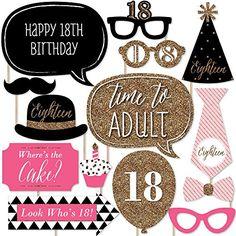 27 Best Birthday Images On Pinterest
