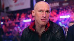 Krzysztof Włodarczyk powróci w Nowym Jorku lub Las Vegas