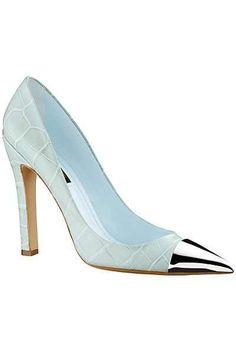 love! #shoes