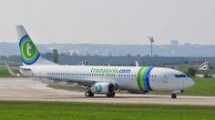 Bientôt une nouvelle ligne aérienne Lille/Venise - France 3