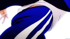 prince of stride gif - Google Search