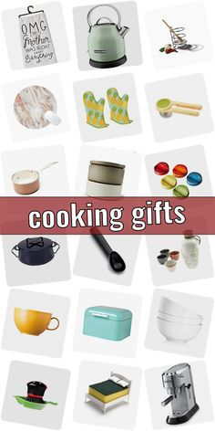 A lovely friend is a ardent cooking lover and you want to give her a suitable gift? But what might you choose for home cooks? Little kitchen helpers are always a good choice.  Exceptional present ideas for food, drinking. Products that delight amateur chefs.  Let's get inspired and uncover a practical gift for home cooks. #cookinggifts Strawberry Angel Food Cake, Kitchen Helper, Gifts For Cooks, Little Kitchen, Practical Gifts, Popsugar, Chefs, Drinking, Inspired
