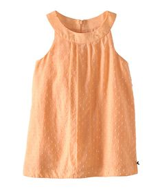 Davina Blouse Toddler by Paul Smith Junior