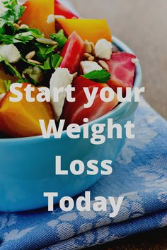 Get inspired to lose the weight you have always wanted. Cut Belly Fat, Trying To Lose Weight, Going To Work, First Step, Weight Loss, Diet, Inspired, Losing Weight, Loosing Weight