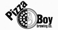mybeerbuzz.com - Bringing Good Beers & Good People Together...: Pizza Boy Signs With Westy's In PA