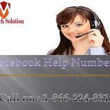 Block the unwanted Sign in just Facebook Customer Service Number@ 1-850-316-4893On the off chance that you are deduction why you ought to go for our Facebook Customer Service group then we are glad to disclose to you that our client's include is millions and even our record is free from imperfection. In this way, on the off chance that you have a desire to annihilate all your Facebook issues then you have to contact our group by dialing 1-850-366-6203. For more Information: