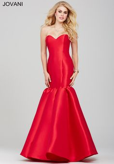High neck prom dresses, Two pieces and Prom dresses on Pinterest