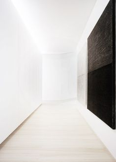 C1 House - Gwenael Nicolas / Curiosity, and Tomoyuki Ustumi / Milligram Studio -