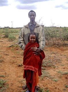 Today is International Day of the Girl. Would you want your 10 year old daughter married to a 22 year old man?