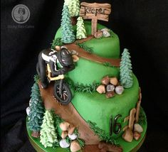 StickyFaceCakes-sunshine coast cakes-cupcakes