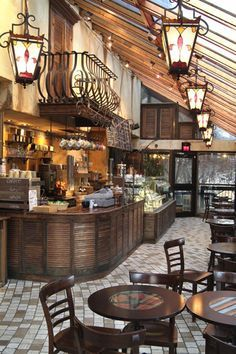 Cozy coffee shop design ideas 8 - Savvy Ways About Things Can Teach Us Rustic Coffee Shop, Cozy Coffee Shop, Best Coffee Shop, Coffee Shop Design, Coffee Shops, Coffee Shop Signage, Coffee Maker, Coffee Machine, Cafe Bar