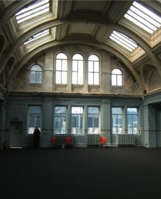 Belfast, Titanic, Habitats, Mansions, House Styles, Home Decor, Weddings, Decoration Home, Manor Houses