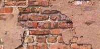 How to Make Faux Brick With Spackle | eHow.com