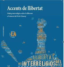 Accents de llibertat : diàleg interreligiós sobre la llibertat a l'entorn del Petit Príncep