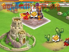 Dragon City Hack Dragon City Cheats, Got Dragons, Projects To Try, Hacks, Tips