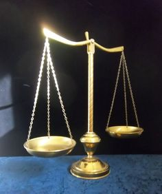 11 Scales Of Justice Ideas Justice Vintage Scale Justice Scale