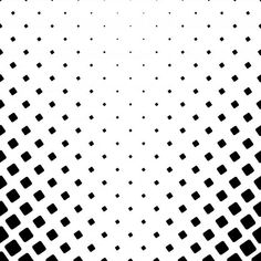 More than 1000 FREE vector graphics: Monochrome square pattern - vector background Free Vector Graphics, Free Vector Images, Free Vector Backgrounds, White Backgrounds, Abstract Backgrounds, Monochrome, Free Vector Patterns, Banners, Free Vectors