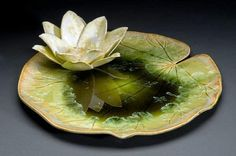 handbuilt pottery - Google Search