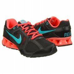 7eb73007c4e8 Women s REAX RUN 8. Nike Reax run 8 running athletic shoes women s size ...