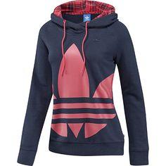 ropa mujer deportiva adidas
