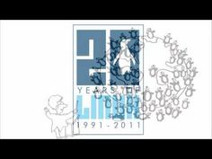Room 214 worked with The Linux Foundation to create this entertaining video scribe telling the story behind Linux' first 20 years.