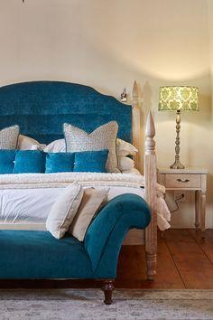Decor, Furniture, Comfortable, Room, Hotel, Home Decor, Bed, Renovations, Hotels Room