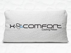 Hotel Quality Pillows, Side Sleeper Pillow, Night Sweats, Foam Pillows, Hot Flashes, Pillow Sale, Dust Mites, Cool Things To Buy