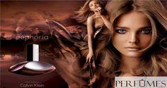 perfume-euphoria mini  http://perfumes.blog.br/perfume-euphoria-conheca-a-euphoria-perfume-os-mais-vedidos
