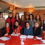 Catamarca participo de las Jornada de Inversiones Turísticas y de la Red de Incubadoras de Empresas Turísticas