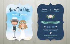Six O Clock, Oclock, Save The Date, Dating, Romantic, Catalog, Quotes, Romance Movies, Wedding Invitation